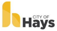 City of Hays